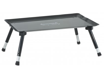 Anaconda - stolek Bivvy Table Velikost XL