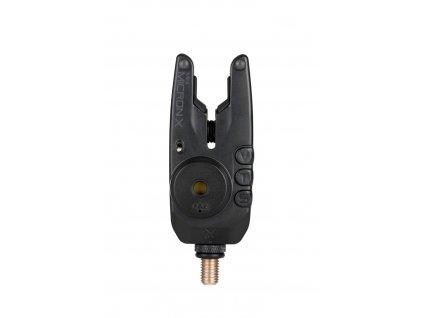 mini micronx 3 rod front 1