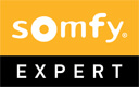 1_Logo_Somfy_Expert_Final-01