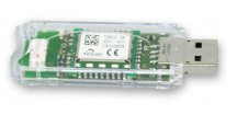 Somfy TaHoma EnOcean USB klíč