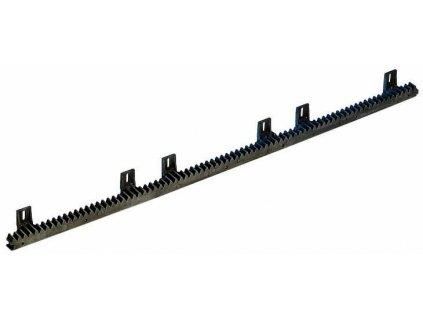 Nylonový hřeben s ocelovým jádrem RI.M4P, 10 ks