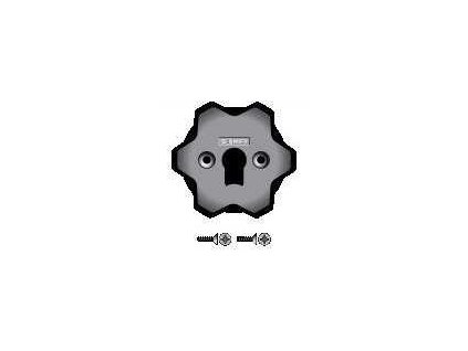 Redukce hlavy pohonu LS40/LT50