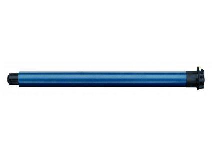 Roletový pohon pro předokenní rolety  Somfy LT 50 - Hermes 4/32 - Rychloběžný pohon