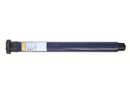 Roletový pohon zn.Somfy Ilmo 50 WT 15/17