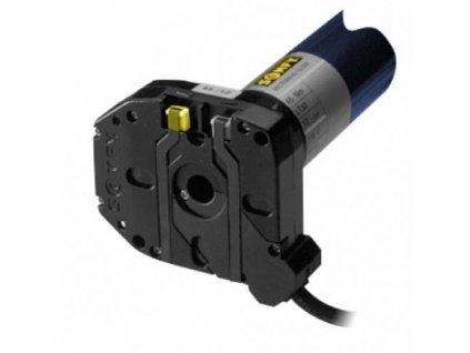 Roletový pohon zn.Somfy LT 50 NHK - Vectran 50/12