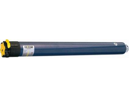 Roletový pohon zn.Somfy LT 60 - Sirius 80/12