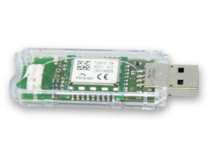 EnOcean USB klíč