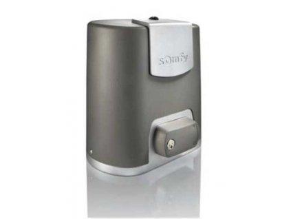Elixo 500 24V 3S io-homecontrol Komfortní sada