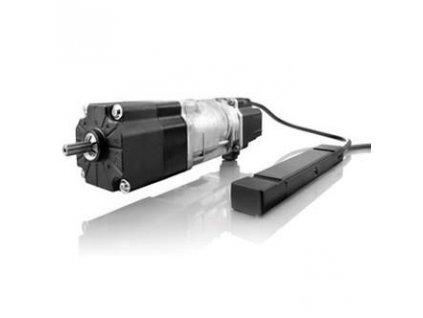 Žaluziový středový pohon Somfy J410 io Protect- 10 Nm