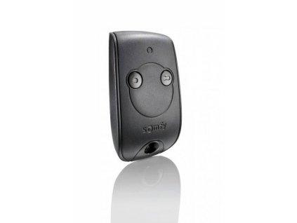 Dálkový ovladač Somfy Keytis 2NS RTS