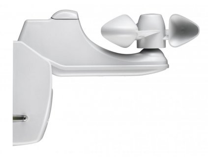 Eolis senzor RTS větrné radiové čidlo
