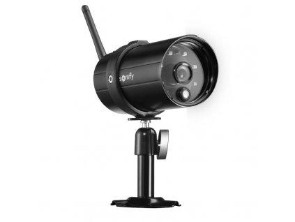 Externí kamera Somfy Visidom OC100