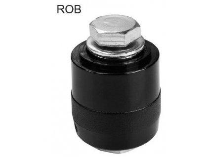 Horní vodící kladka ROB 36