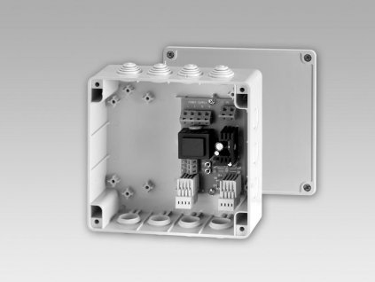 IB/IB+ Repeater - opakovač signálu pro zvětšení dosahu