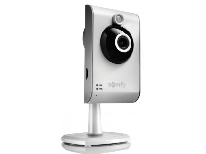 Interní kamera Somfy Visidom IC100