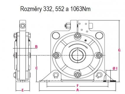 Somfy 106