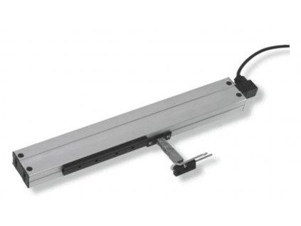 MICRO L 280 mm - A - RWA