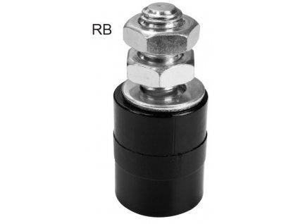 Horní vodící kladka RB 42/16
