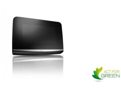 VideV500Pro monitor