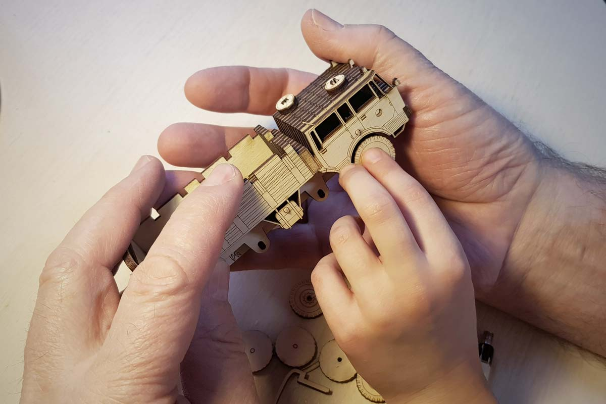 vrky-stavba-modelu-DaD02-b