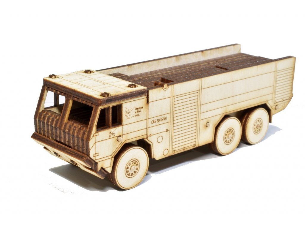 NIK 0379 model tatra 815 7 6x6 cas force