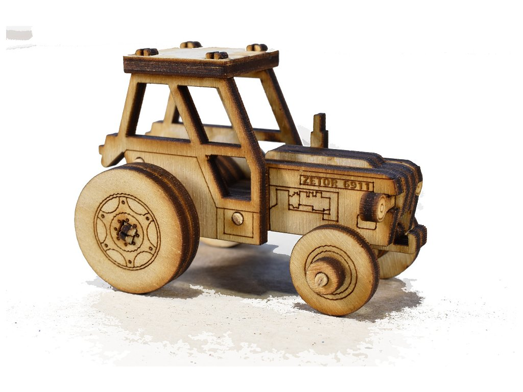 model zetor 6911 zlobitko 01