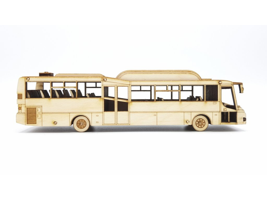 272 2 autobus sor cng 12