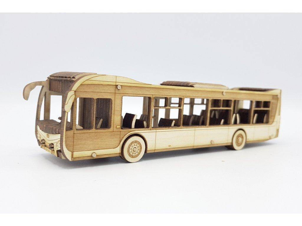 290 autobus sor ns 12