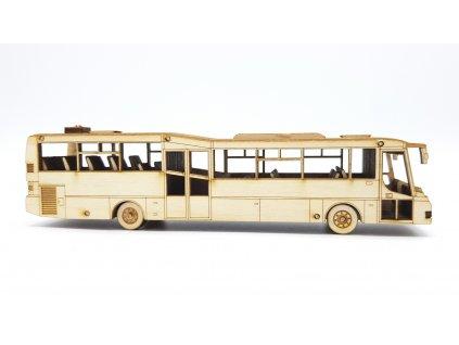 266 autobus sor cn12