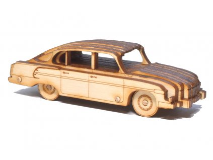tatra 603 3 model tatra t603