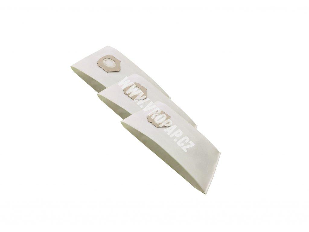 TCHIBO TCM 05591 - textilní sáček do vysavače (A011T)
