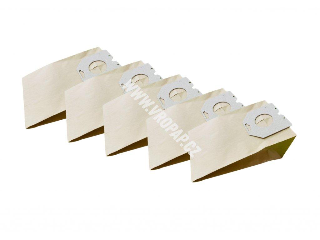PHILIPS Original HR 6938 - papírový sáček do vysavače (C001)