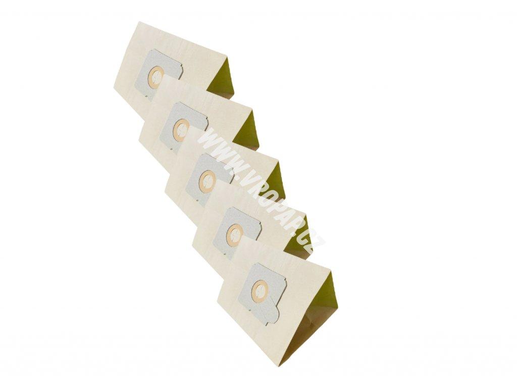 CONCEPT NS 9510 - papírový sáček do vysavače (C014)