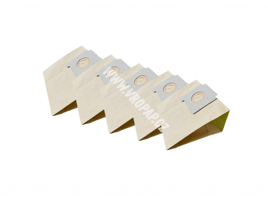 ZELMER Magnat 3000 - papírový sáček do vysavače (Z017)