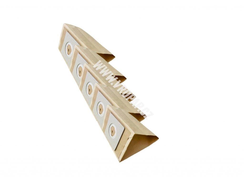 PHILADELPHIA JCV 3001 - papírový sáček do vysavače (R152B)