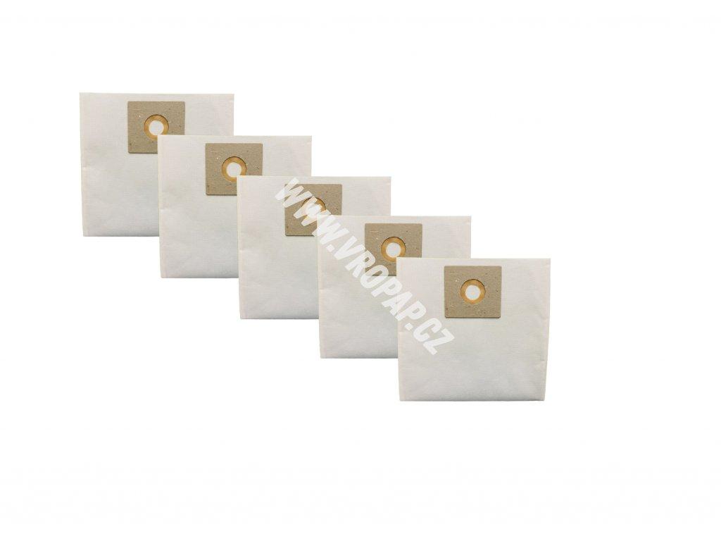 ROHNSON R-153 Flexy - textilní sáček do vysavače (R152MT)