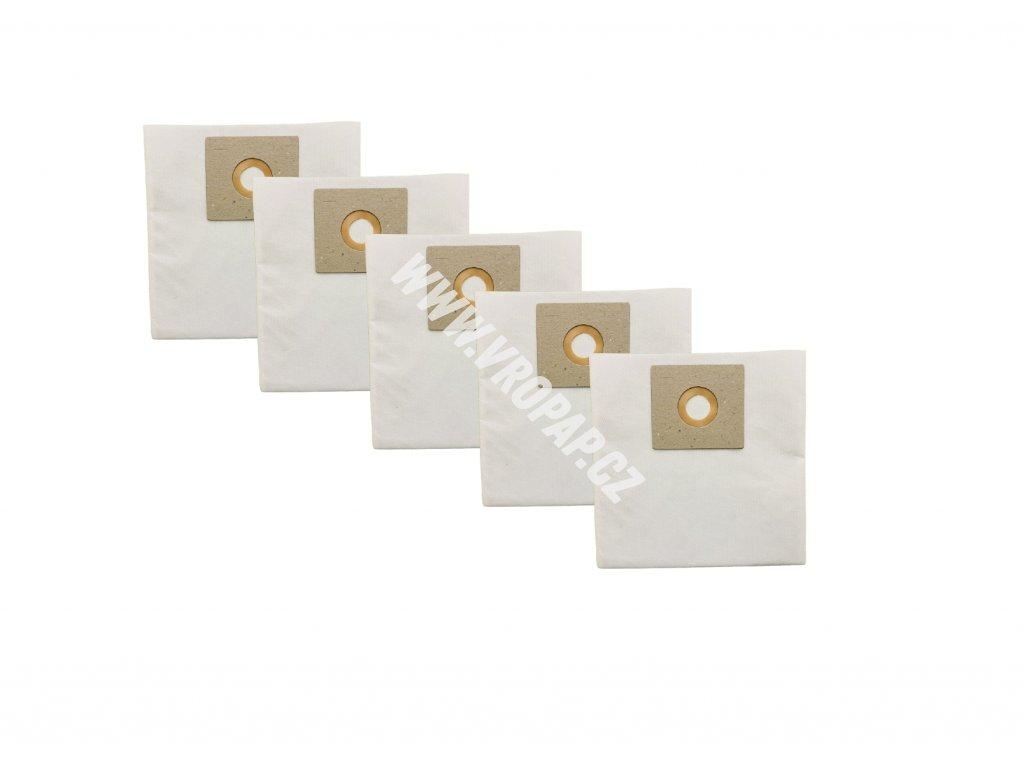 ROHNSON R-169 Aeon - textilní sáček do vysavače (M021T)
