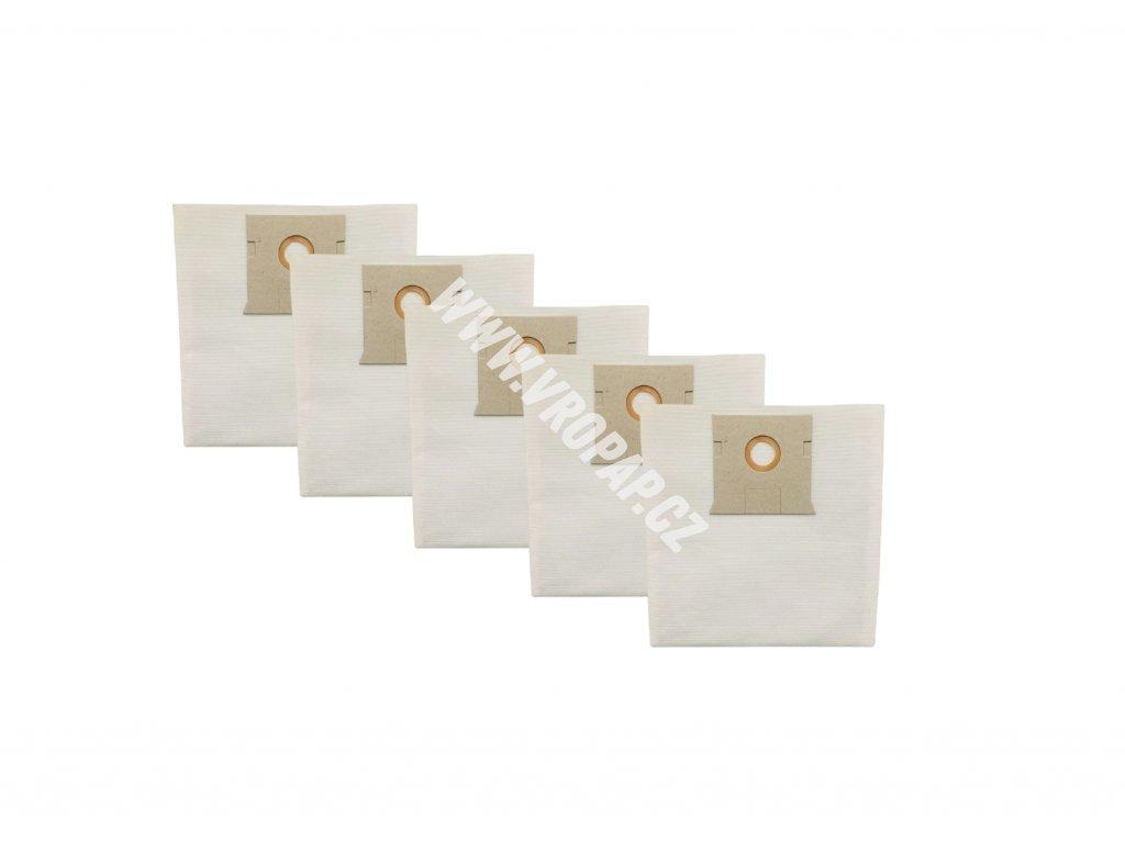 ROWENTA VX 9051 - textilní sáček do vysavače (R006T)