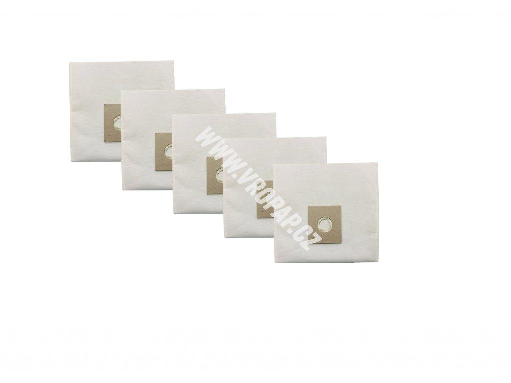 SEVERIN 2200 - textilní sáček do vysavače (SE090T)