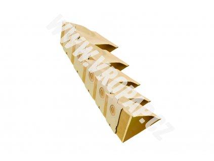THOMAS Premium EL - papírový sáček do vysavače (A024)