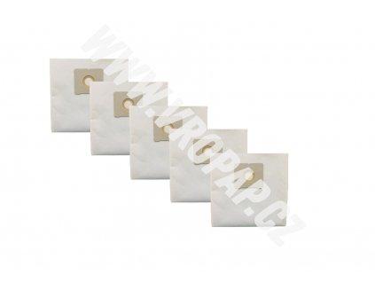 CONCEPT Universal SMS 9000 - textilní sáček do vysavače (C019T)