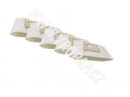 PHILIPS Expression 8602 - textilní sáček do vysavače (SBAGT)