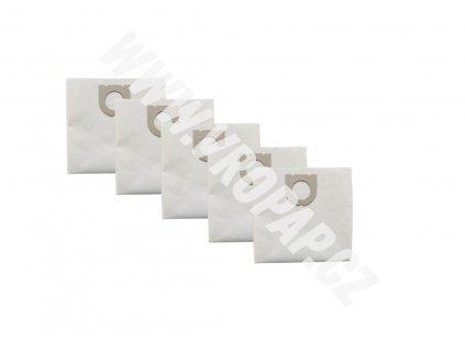 UFESA AT 7308 - textilní sáček do vysavače (0408T)