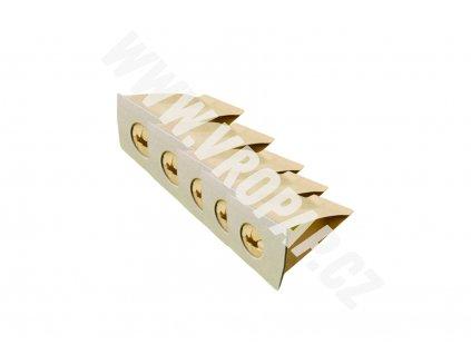 ROWENTA original ZR 684 - papírový sáček do vysavače (0409)