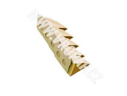 ETA Galaxie - papírový sáček do vysavače (0454)