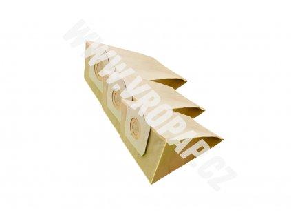 ETA Neptun - papírový sáček do vysavače (1404)