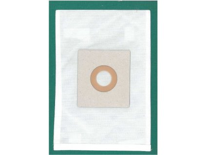 SAMSUNG SC 7250 - textilní sáček do vysavače (0471T)