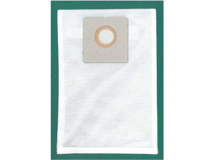 TAURUS Smart 1400 E SquadraTCM / - textilní sáček do vysavače (0419T)