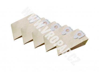 MIELE 4 - papírový sáček do vysavače (MI002)