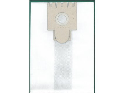 MIELE Black Pearl - textilní sáček do vysavače (MI01T)